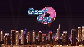 Beat Cop kommt auf Android und iOS