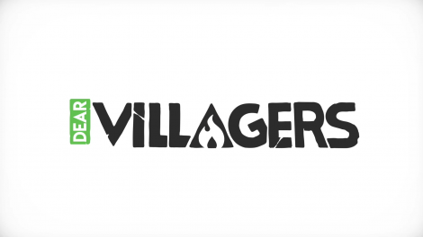 Publisher Playdius wird zu Dear Villagers