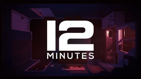"12 Minutes gewinnt E3 Game Critics Award ""Best Independent Game"""