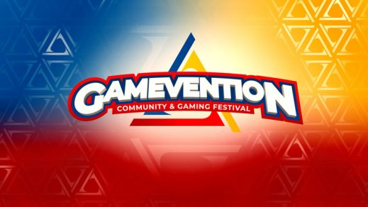 Gamevention: Hamburg bekommt eigenes Gaming-Festival