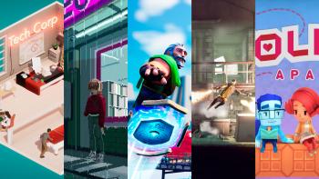 Das sind die Top 5 Indie-Highlights im Juni 2019