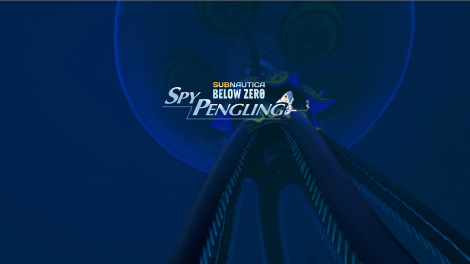 Subnautica: Below Zero - Update bringt neue Tools, Spezies und Features