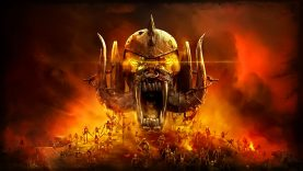 Victor Vran im Test (PS4): Es ist nicht alles Diablo was glänzt