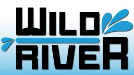 Wild River bringt Indies von Merge Games als Retailversionen nach Deutschland