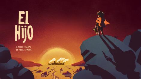 Gamescom Indie Award 2019: El Hijo zum besten Indie Game gekrönt