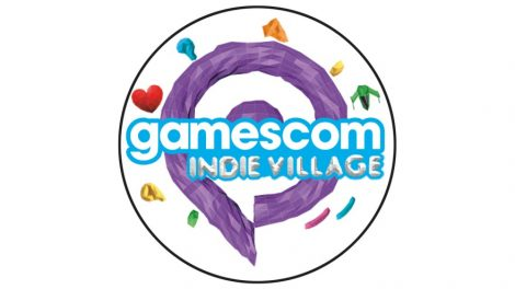 "Gamescom 2019: Alles Wichtige zum ""Gamescom Indie Village"" in Halle 10.2"
