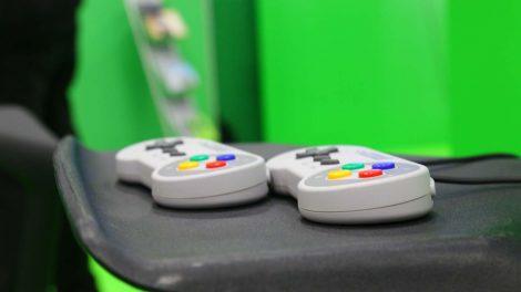 nordmedia erhöht Fördergelder für Games-Projekte in Niedersachsen