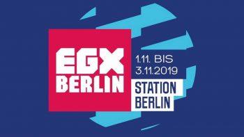 EGX Berlin 2019: Diese 50 Indie Games sind auf dem Event