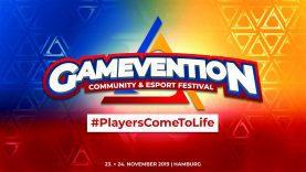 Gamevention: Diese Indie Games werden in Hamburg spielbar sein