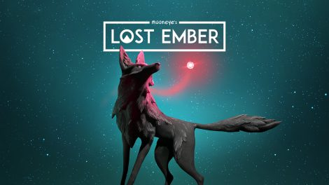 Lost Ember kommt tierisch gut an: Hamburger Studio gewinnt Gamescom Indie Award