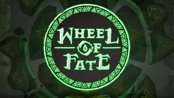 Wheel of Fate: Kickstarter-Kampagne endet in weniger als 48 Stunden