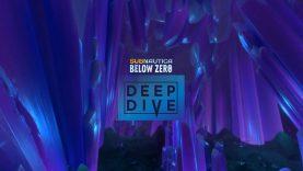 Subnautica: Below Zero - Deep Dive Update bietet viel Content
