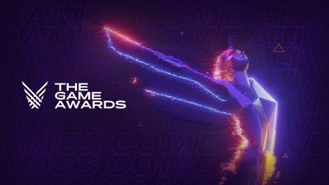 The Game Awards: Das sind die nominierten Indie Games