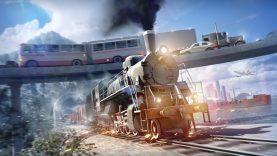 Transport Fever 2 im Test (PC): Die Revolution bleibt aus