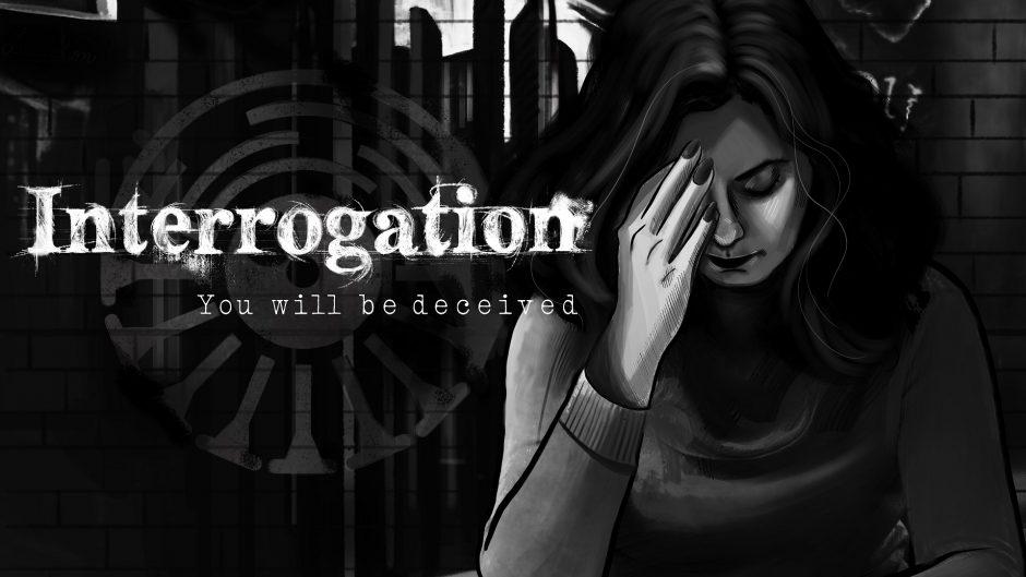 Interrogation: You Will Be Deceived im Test (PC): Wie weit würdest du für die Wahrheit gehen?