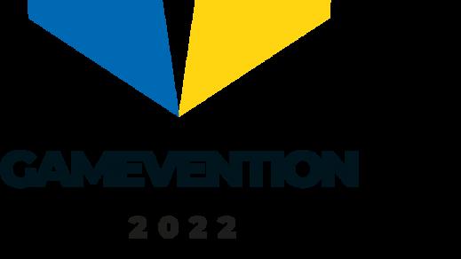 Gamevention 2022