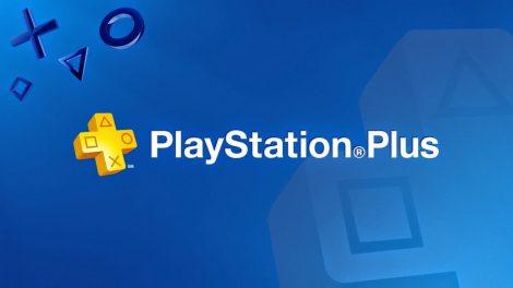 PlayStation Plus im Januar: Diese Indie-Kultlegende bekommt ihr gratis