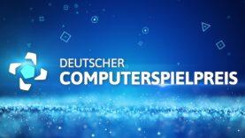 Deutscher Computerspielpreis 2021: Das sind die Nominierten