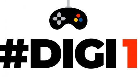 Gamevention 2020 #DIG1: Erster Trailer zum Digital-Event online
