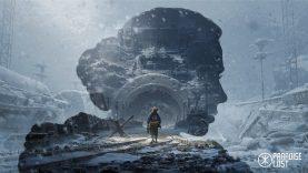 Teaser zum post-apokalyptischen Adventure Paradise Lost veröffentlicht