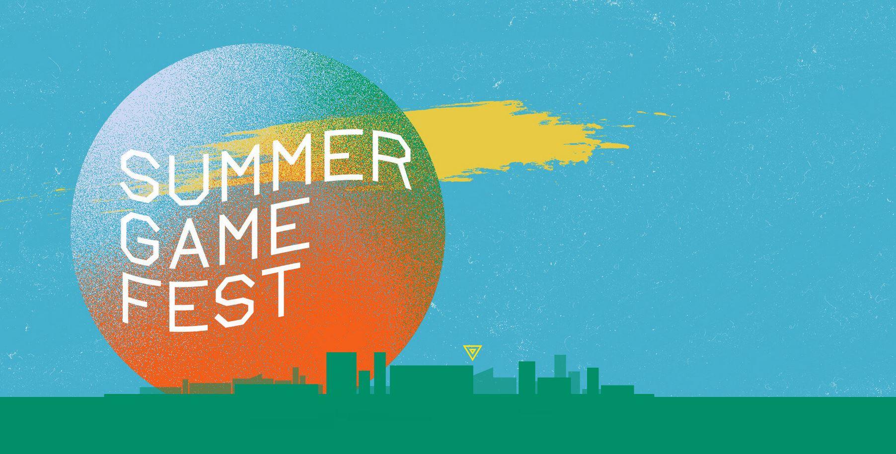 Summer Game Fest – indieplanet.de
