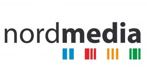 Nordmedia: Das sind alle geförderten Games-Projekte