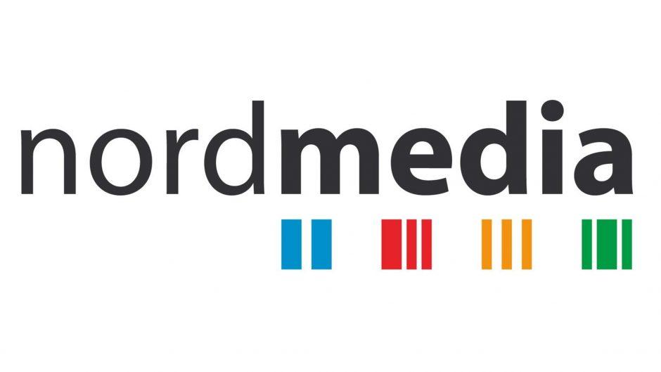 nordmedia: Drei Gamesprojekte werden mit 116.700 Euro gefördert