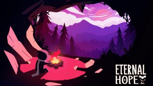 Eternal Hope: Neuer Indie-Hit aus Brasilien erscheint im August