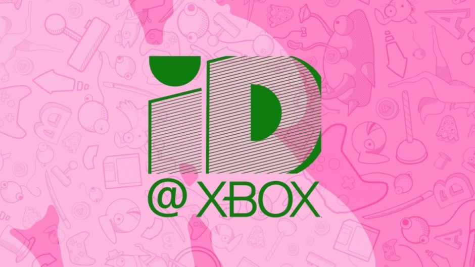 ID@Xbox: Summer Spotlight Series stellt 34 Indie Games vor