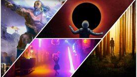 Gamesförderung Berlin-Brandenburg: Medienboard unterstützt drei Studios