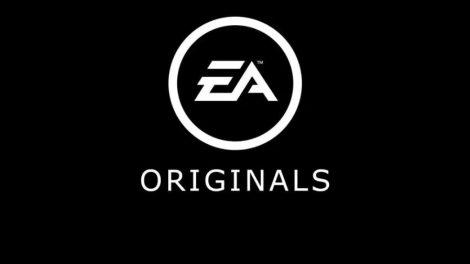 EA Originals: Drei neue Indie Games angekündigt
