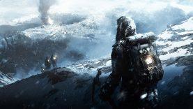 Letzter Frostpunk DLC 'On The Edge' spielt nach dem großen Schneesturm