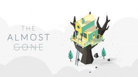 The Almost Gone im Test (Switch): Die Geschichte um ein rätselhaftes Baumhaus