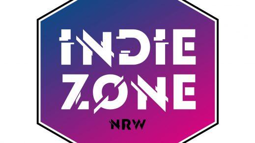IndieZone NRW: Dritte Staffel startet am 17. November 2020