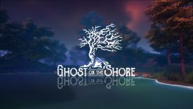 Gamescom 2020: Ghost on the Shore in der Vorschau