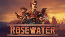 Gamescom 2020: Rosewater in der Vorschau