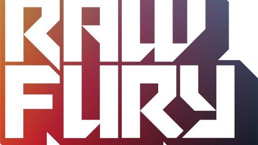 Gamescom 2020: Raw Fury präsentiert sein Messe-Line-up
