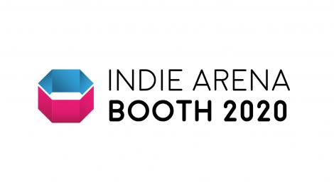 Indie Arena Booth: Das ist das Line-up für die Gamescom 2020