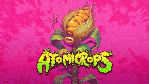 Atomicrops im Test (PC): Shooter, Farming und Apokalypse