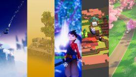Das sind die Top 5 Indie Games im September 2020