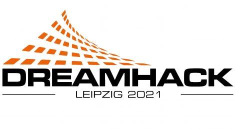 Dreamhack Leipzig 2021 findet rein digital statt