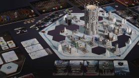Kickstarter: Kampagne zum Frostpunk-Brettspiel erreicht 2 Millionen Euro Spenden