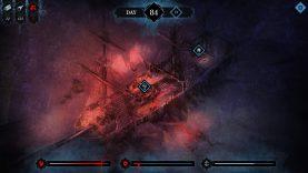 Das neue Spiel der Beat-Cop-Macher heißt Terror: Endless Night