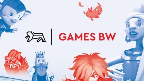 Games BW: Studio Fizbin erhält Förderung für ironisches Influencer-Spiel