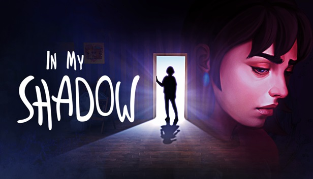 In My Shadow: Teaser zum Indie-Geheimtipp veröffentlicht