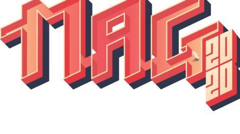 MAG 2020: Diese Indie Games sind auf dem Event