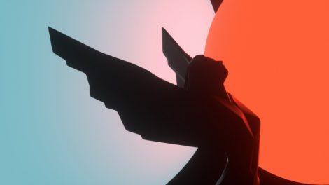The Game Awards 2020: Das sind die nominierten Indie Games