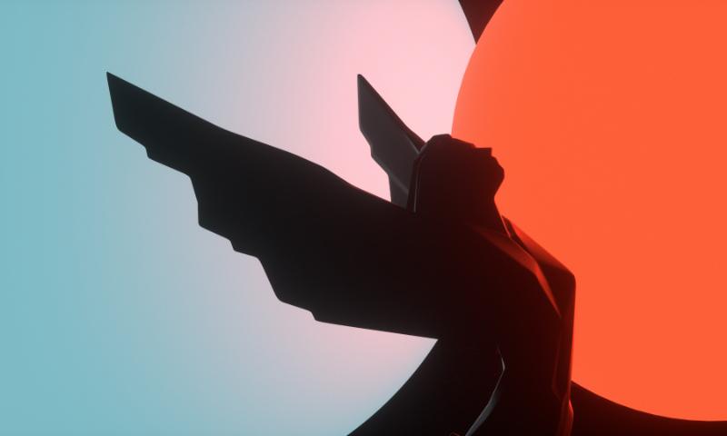 The Game Awards 2020: Das sind die nominierten Indie Games – Update