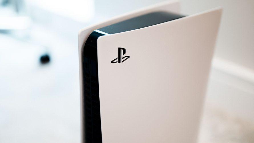 Indie Game Release-Kalender 2021: Termine für die PlayStation 5