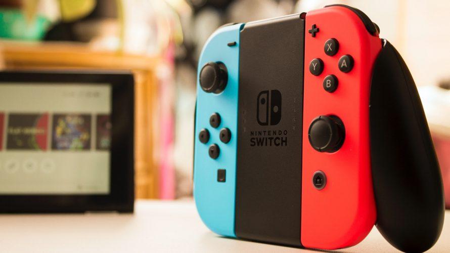 Indie Game Release-Kalender 2021: Termine für die Nintendo Switch